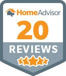 Home Advisor Reveiws